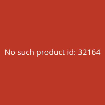 MAGIRA Canada Mobile Fridge MF52-CA